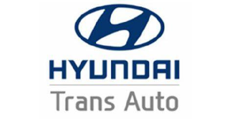 Hyundai Trans Auto, Алматы, Бухтарминская, 70