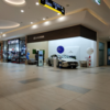 Hyundai Sales Point, Алматы, ул. Розыбакиева, 247 А, Мега-1, 1 этаж