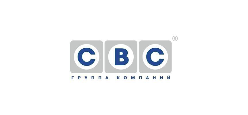CBC транс КамАЗ, Алматы, пр. Рыскулова, 57 В