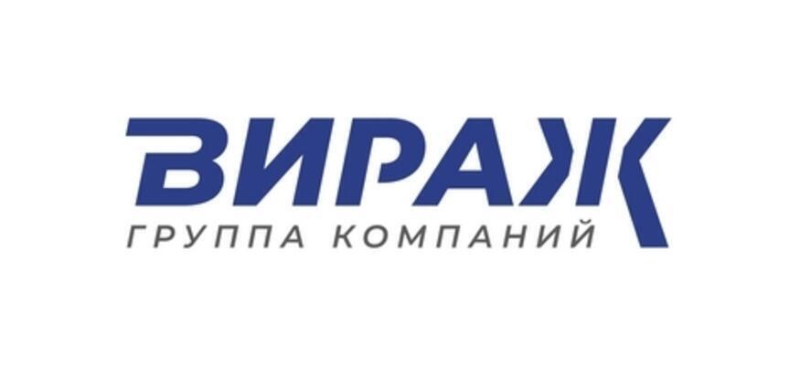 Меридиан-Авто Лиаз, Алматы, пр. Суюнбая, 157 В