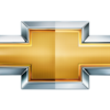Chevrolet Aster, Алматы, Талгарский район, с. Бесагаш, Райымбек батыра, 165/1