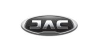 Zhayik Motors Jac, Уральск, ул. Жамбыла, 253 В