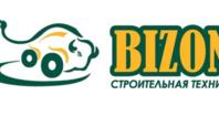 Bizon Machinery Shacman, Алматы, пр. Рыскулова, 65