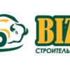 Bizon Machinery Shantui, Алматы, пр. Рыскулова, 65