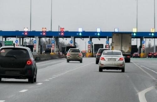 Новые дороги появятся в Казахстане