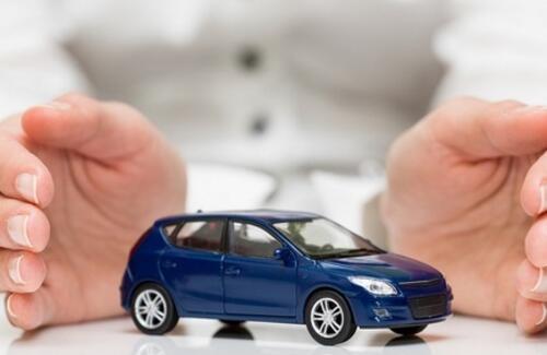 Казахстанцы смогут застраховать свое авто в спецЦОНах