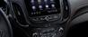 Chevrolet Equinox NEW